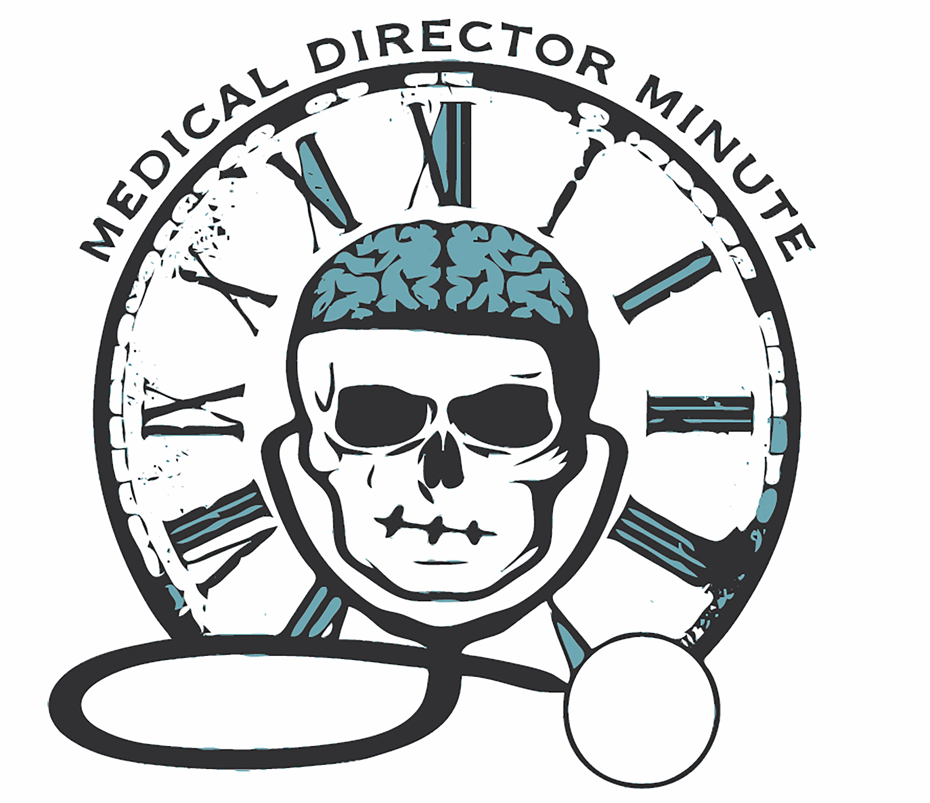 Medical Director Minute Podcast